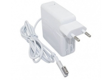 Apple 16,5V 3,65A (60W) MagSafe adapter