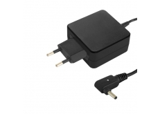 Acer 19V 2,37A (45W) 3,0x1,0 laptop adapter