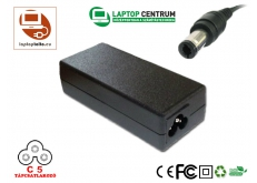 Toshiba 15V 8A (120W) laptop adapter
