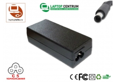 HP 18,5V 3,5A (65W) center pin laptop adapter