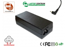 Delta 19V 2,1A (40W) 2,5x0,7 laptop adapter
