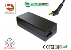 LiteON 19V 3,42A (65W) 5,5x1,7 laptop adapter
