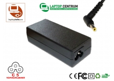 Samsung 19V 2,1A (40W) 5,5x3,0 laptop adapter