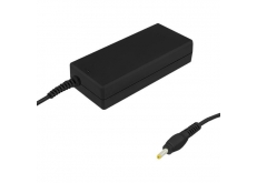 Lenovo 20V 2,25A (45W) 4,0x1,7 laptop adapter