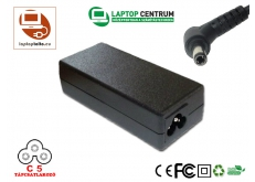 Notebook 19V 3,95A (75W) laptop adapter